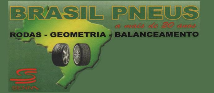 Brasil Pneus