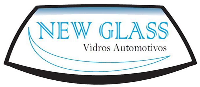 New Glass Vidros Automotivos