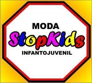 Stop Kids
