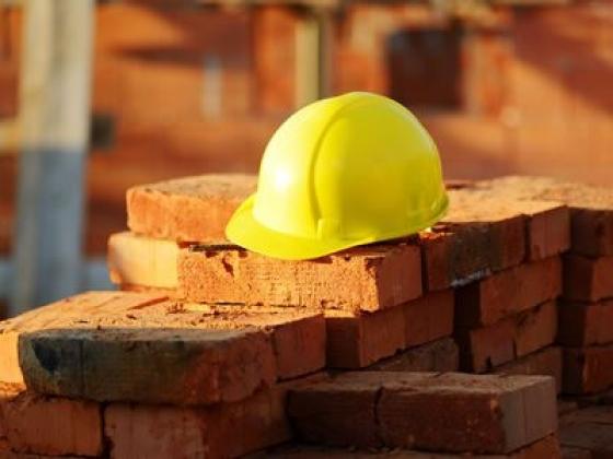 Construção / Reforma