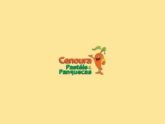 Cenoura Pastéis - Ipanema