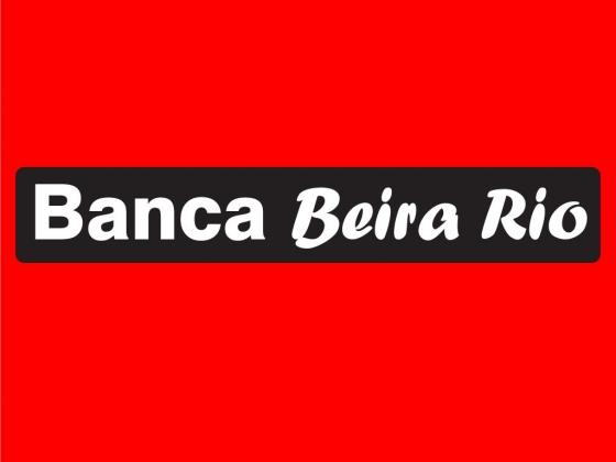 Banca Beira Rio